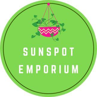 Sunspot Emporium