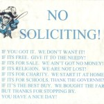 Free No Soliciting Signs Does Adderall Help With Asthma 痞客邦
