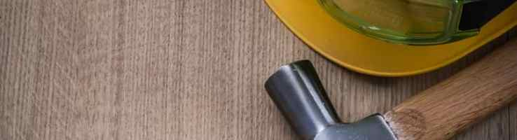 Home Improvement Safety Tips For Safer House Repai