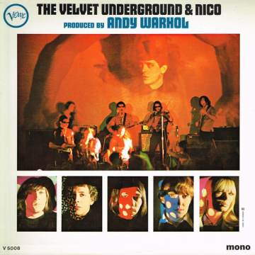 Thumbnail for Episode 47: The Velvet Underground and Nico, track by track, part two