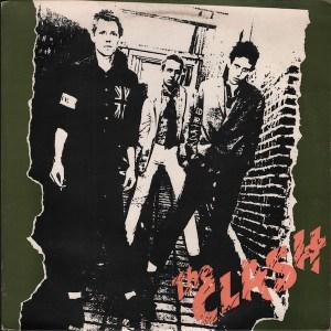 Episode 76: 'The Clash'