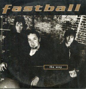 Episode 87: Perfect Pop – Fastball, Garageland