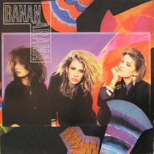 Episode 106: Summer Songs 2 – Jane's Addiction, Rush, Bananarama