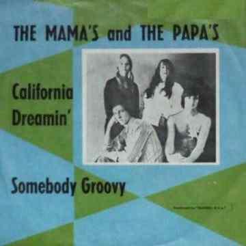Thumbnail for Episode 128: Perfect Pop – Michael Jackson, The Mamas & the Papas