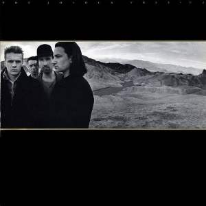 Episode 126: U2 in concert
