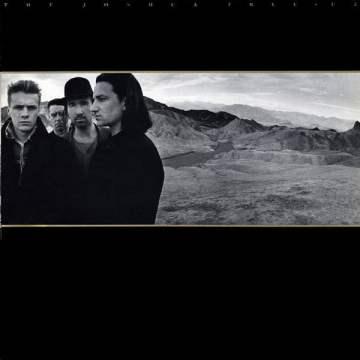 Thumbnail for Episode 126: U2 in concert