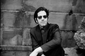 Episode 177: Grant Hart, Rest in Power