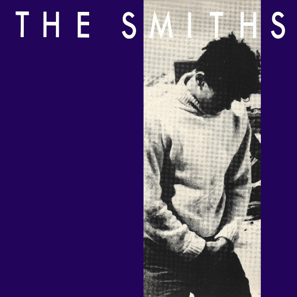 Every song by The Smiths ranked, least to best, top to bottom