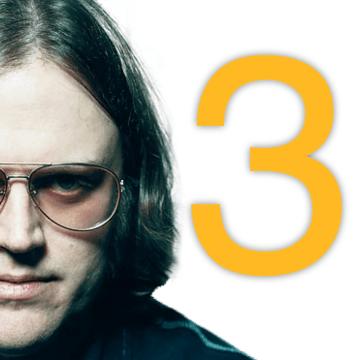 Thumbnail for Episode 185: Interview: Matthew Sweet, Part 3