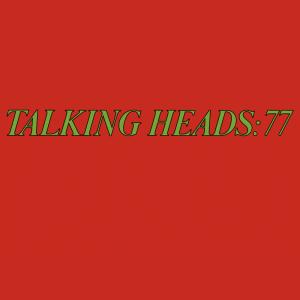 Episode 178: 'Talking Heads: 77'