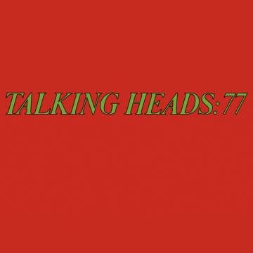 Thumbnail for Episode 178: 'Talking Heads: 77'