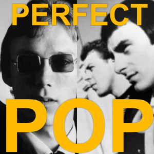 Episode 200: Perfect Pop – The Jam, Style Council