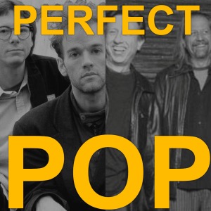 Episode 201: Perfect Pop – R.E.M., Bad Examples