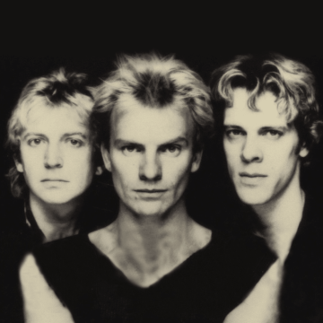 Thumbnail for Episode 224: Perfect Pop – The Police