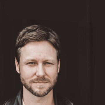 Thumbnail for Episode 249: Interview – Cory Branan, Part 2
