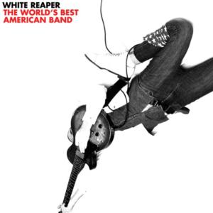 Episode 264: Listener Favorites 2017 – White Reaper