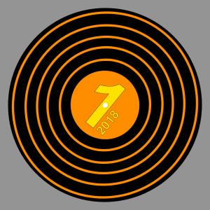 Episode 280: January New Music – Shopping, Tune-Yards, Wye Oak