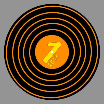 Thumbnail for Episode 280: January New Music – Shopping, Tune-Yards, Wye Oak
