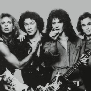 Episode 285: 'Van Halen'