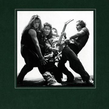 Thumbnail for Episode 287: Van Halen – 'Women and Children First'