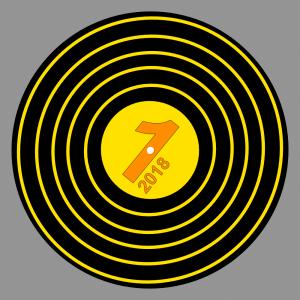 Episode 281: January New Music – Shame, Jay Som, Hop Along