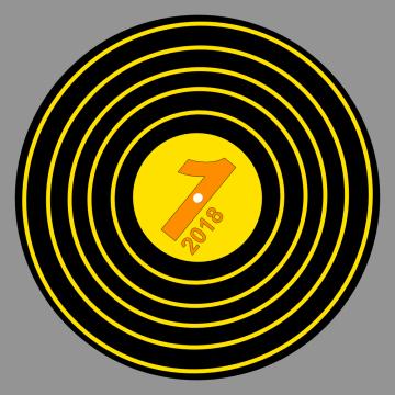 Thumbnail for Episode 281: January New Music – Shame, Jay Som, Hop Along