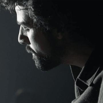 Thumbnail for Episode 293: Movie Music – Van Morrison, Oscar Isaac