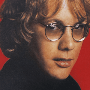 Episode 355: Warren Zevon – 'Excitable Boy'