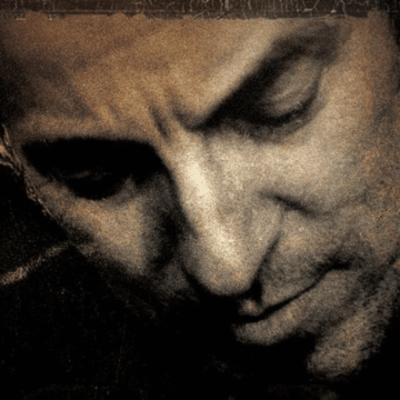 Thumbnail for Episode 397: Guest Shot – Springsteen Covers