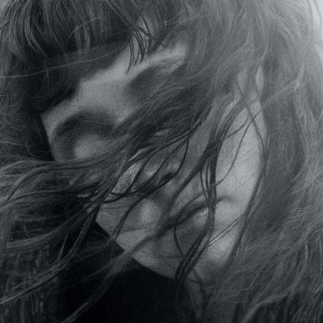Thumbnail for Episode 420: Music Theories – Waxahatchee