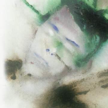 Thumbnail for Episode 436: Perfect Pop – David Bowie, Nuclear Valdez, Bernard Butler