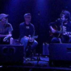 Episode 438: Live Show – Matt Holubowski, Part 2
