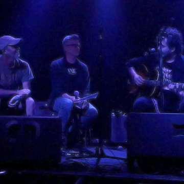 Thumbnail for Episode 438: Live Show – Matt Holubowski, Part 2