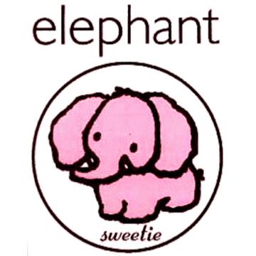 Thumbnail for Episode 439: Rarities – Elephant