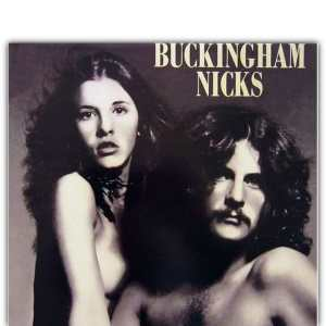 Episode 441: Rarities – Buckingham Nicks