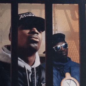 Episode 451: Public Enemy – 'It Takes a Nation of Millions to Hold Us Back'