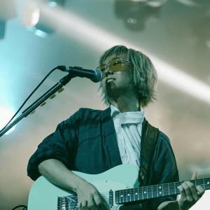 Episode 501: Concert Report – Clockenflap Festival