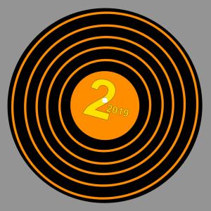 Episode 554: February New Music – Theon Cross, Kel Assouf, Deer Tick