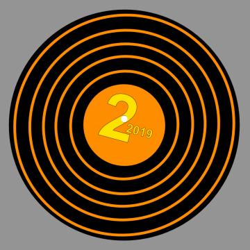 Thumbnail for Episode 554: February New Music – Theon Cross, Kel Assouf, Deer Tick