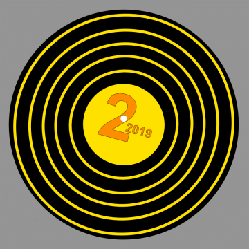 Thumbnail for Episode 555: February New Music – The Dates, Des Demonas, Dan Mangan