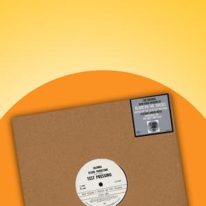 Episode 580: Record Store Day – Bob Dylan, Jeff Tweedy, Mission of Burma, Fela Kuti