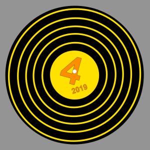 Episode 595: April New Music – Nick Lowe, Budos Band, Rodrigo y Gabriela