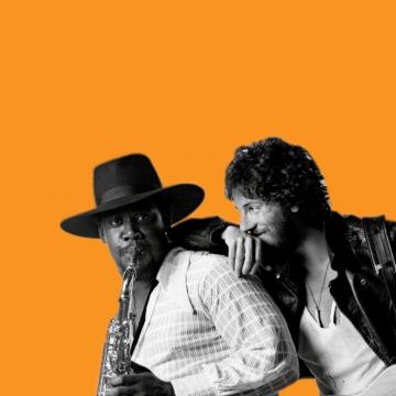 Thumbnail for Episode 618: Bruce Springsteen – 'Born to Run'