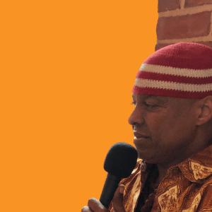 Episode 629: Interview – Fishbone's Angelo Moore, Part 2