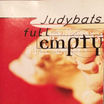Thumbnail for Episode 639: Guest Shot – Interview – Jeff Heiskell of Judybats, Part 2