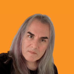 Episode 654: Interview – Woodstock Record Producer Andy Zax, Part 1