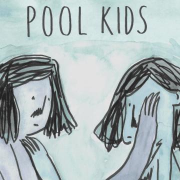 Thumbnail for Episode 663: New Music – Pool Kids
