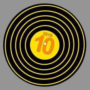 Episode 722: October New Music – Palehound, Corridor