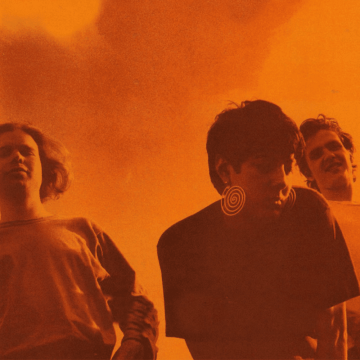 Thumbnail for Episode 724: Galaxie 500 – 'On Fire'