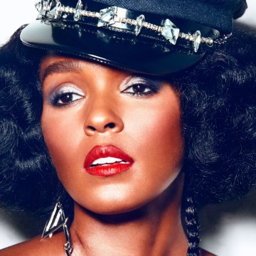 Thumbnail for Episode 758: Best of 2010s – Janelle Monáe, Beck, Vampire Weekend, Parquet Courts and More